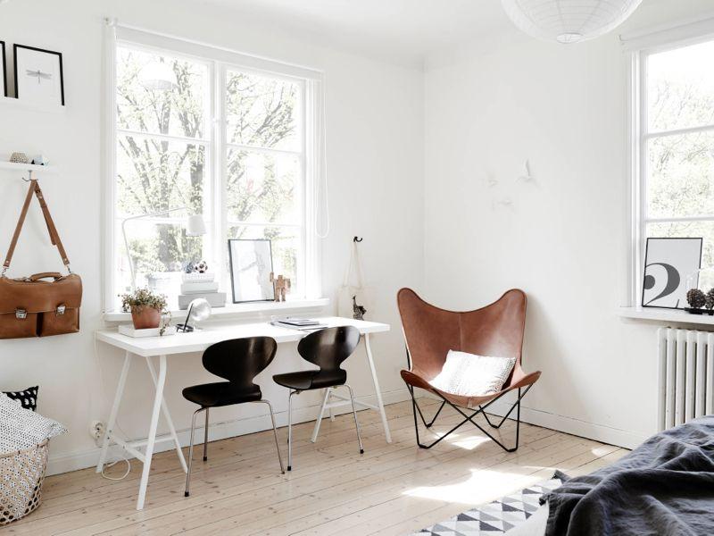 hjem-kontor-boligblog.com
