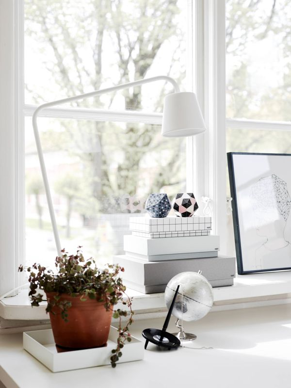 hjem-skrivebord-boligblog.com