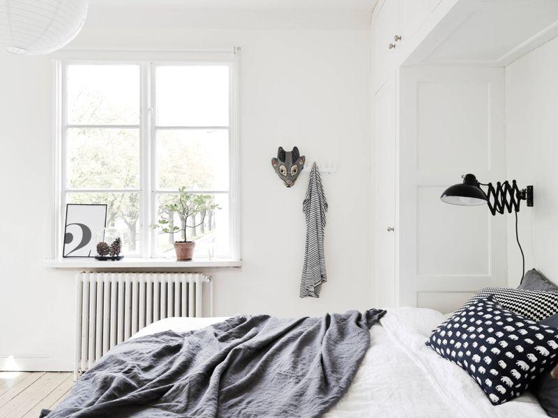 hjem-sovevaerelse-boligblog.com