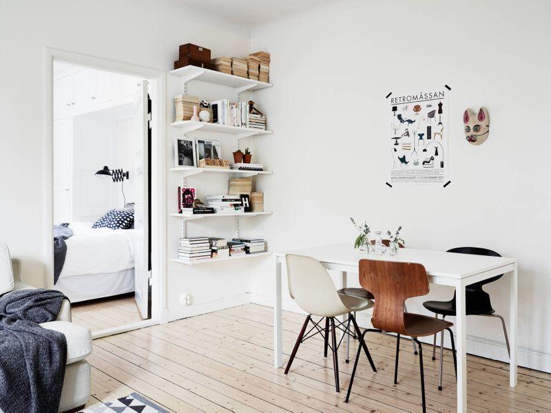 hjem-spisestue-boligblog.com