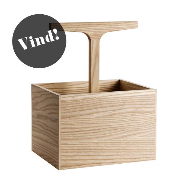 toolbox-facebook