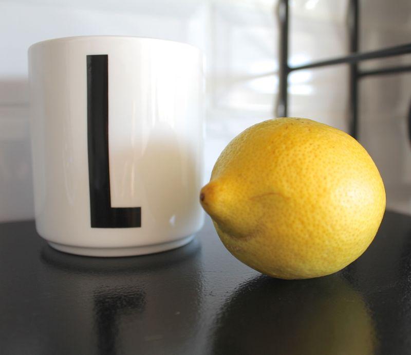 DIY-Koekken-Lemon-boligblog.com