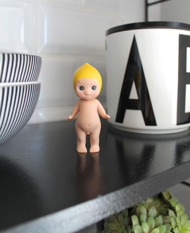 DIY-Koekken-Sonny-Angel-boligblog.com