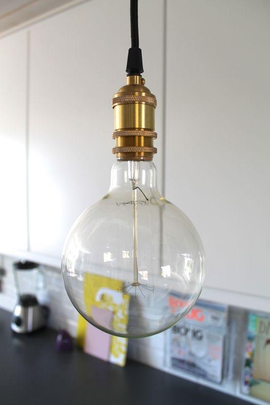 DIY-Koekken-pærer-boligblog.com