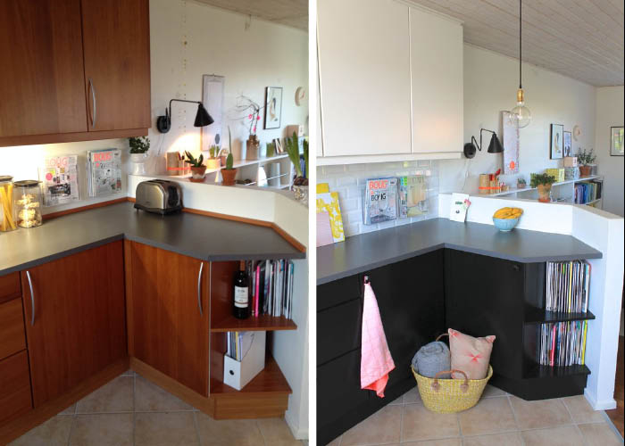 Foer-efter-billede-Koekken-boligblog.com