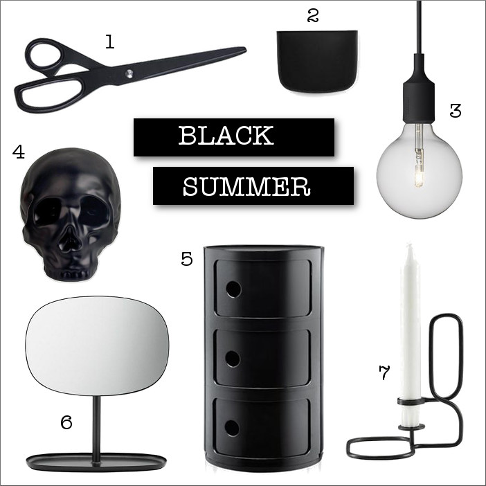 black summer-boligblog.com
