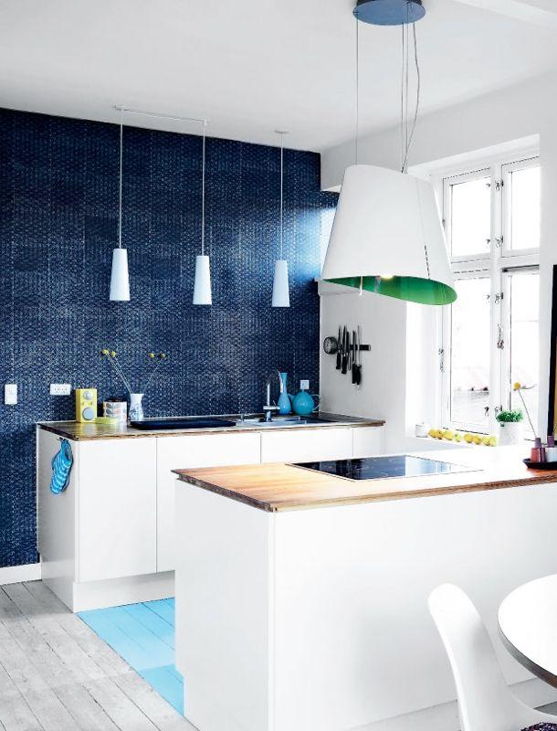 blue-koekken-boligblog.com