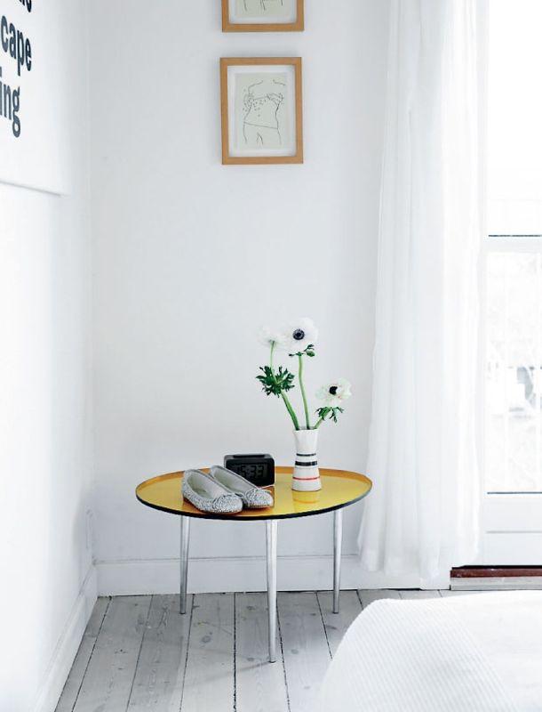 blue-sidebord-boligblog.com