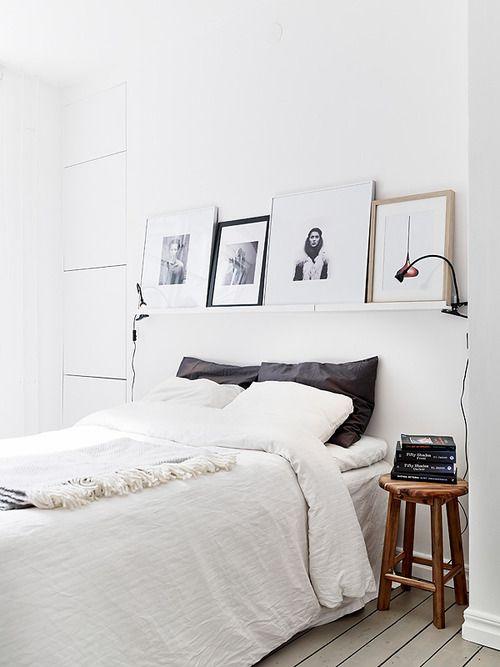 sovevaerelse-galleri-boligblog.com