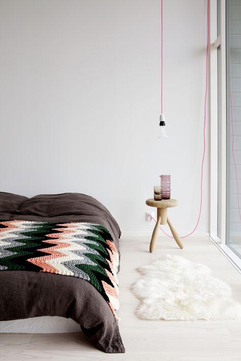 sovevaerelse-simple-farver-boligblog.com