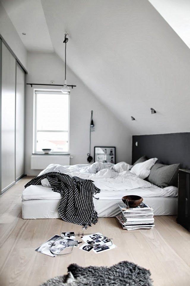 sovevaerelse-skraavaeg-boligblog.com