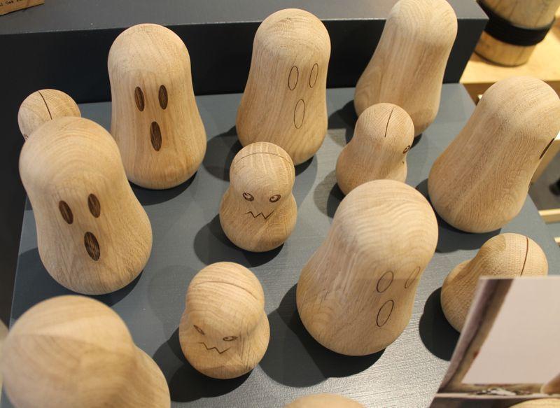 DT-Spøgelser-træfigur-the-oak-men-boligblog.com