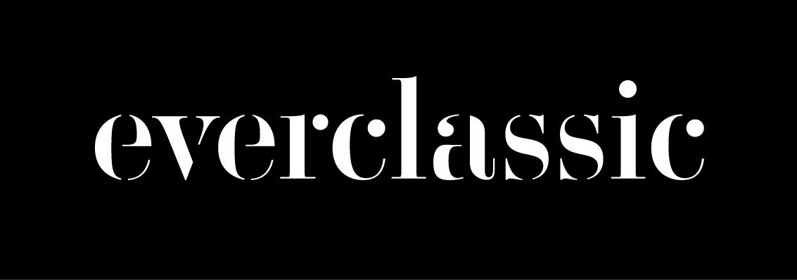 Everclassic-interview-logo-boligblog.com