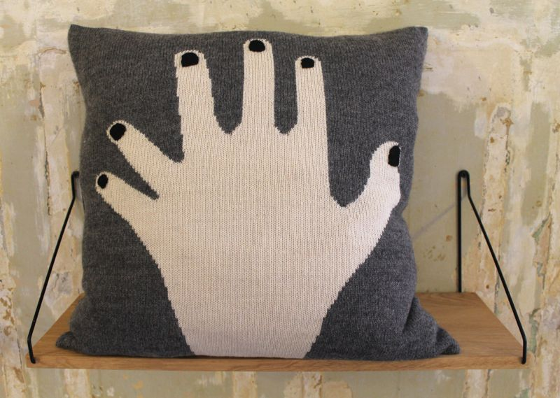 LBS-hand-pude-boligblog.com