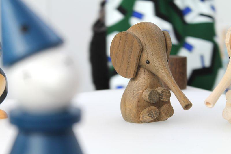 Luciekaas-elefant-boligblog.com