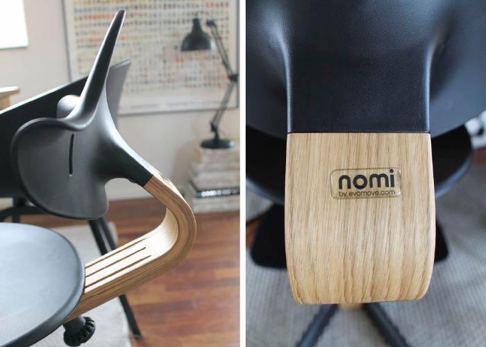 Nomi-hoejstol-details-boligblog.com