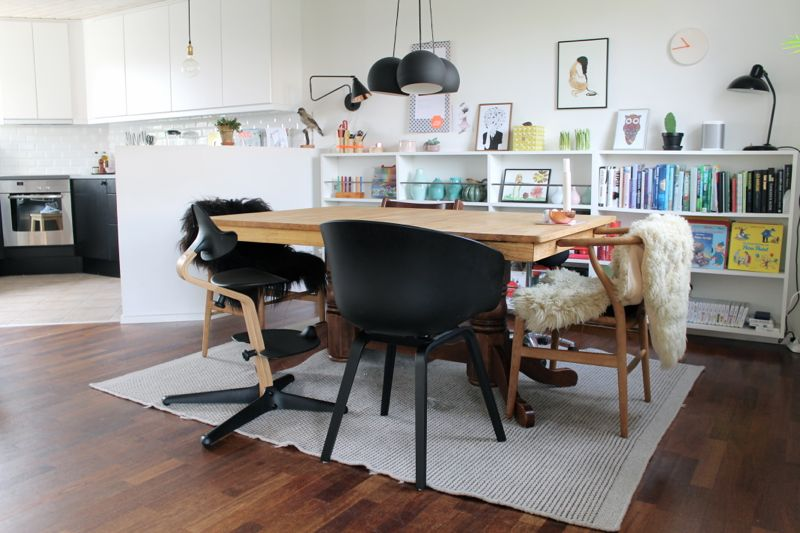 Nomi-spisebord-Boligblog.com