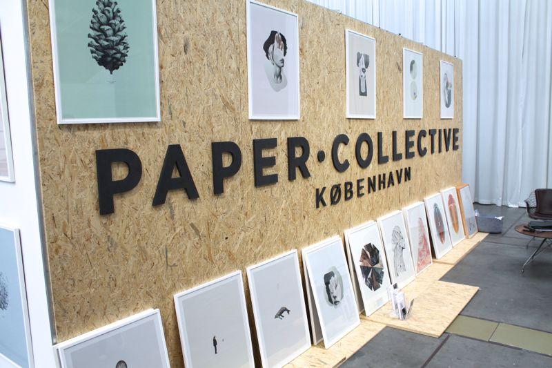 Papercollective-boligblog.com