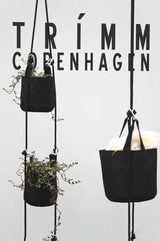 Trimm-copenhagen-boligblog.com