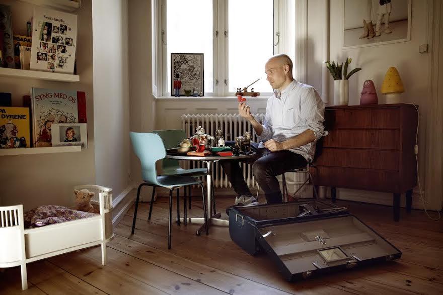 everclassic-interview-børneværelse-boligblog.com