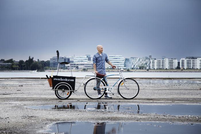 everclassic-interview-cykel-boligblog.com