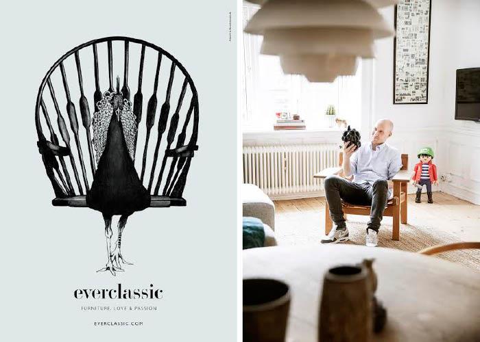 everclassic-rasmus-warnke-nørregaard-boligblog.com