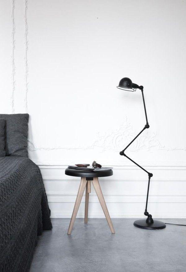 lampe-jielde-boligblog.com