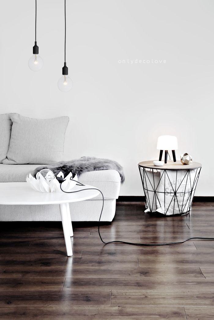 lamper-2-paerer-bolgiblog.com