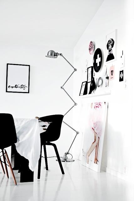 lamper-jielde5-boligblog.com