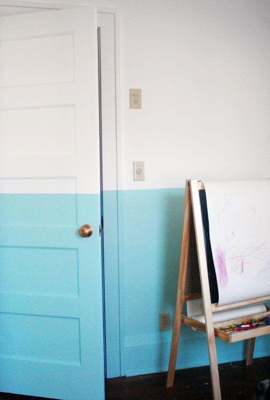 paint-blaahalvvaeg-boligblog.com