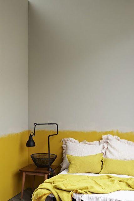 paint-flydud-boligblog.com