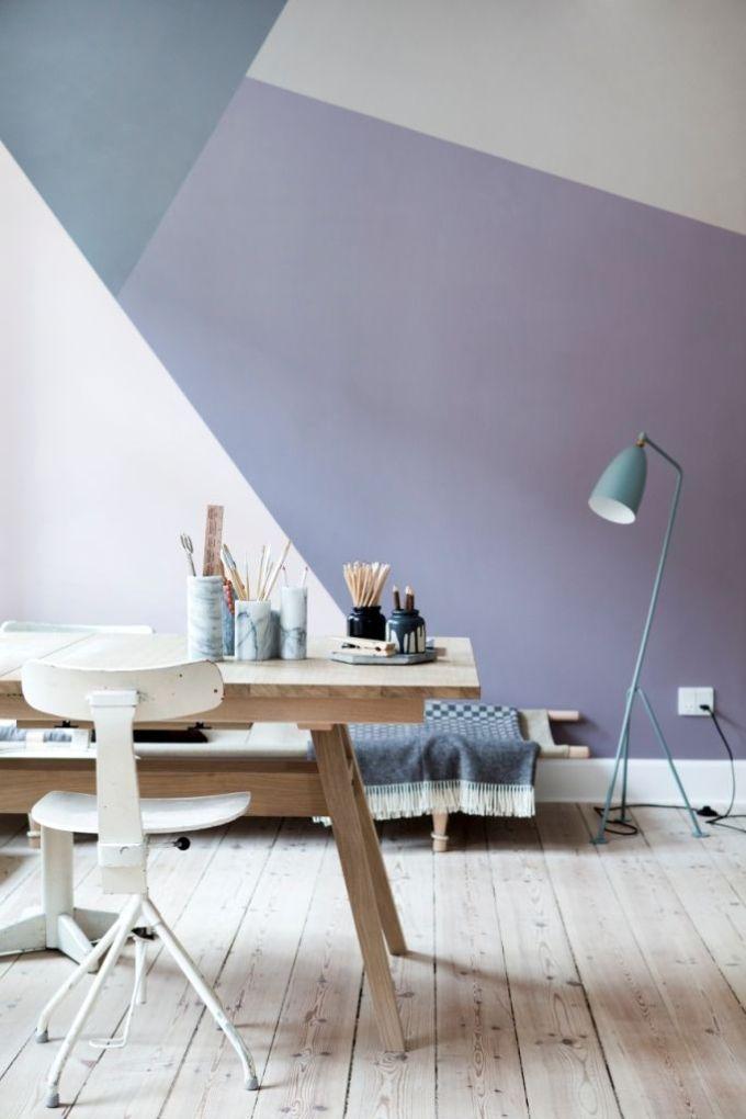 paint-lilla-boligblog.com