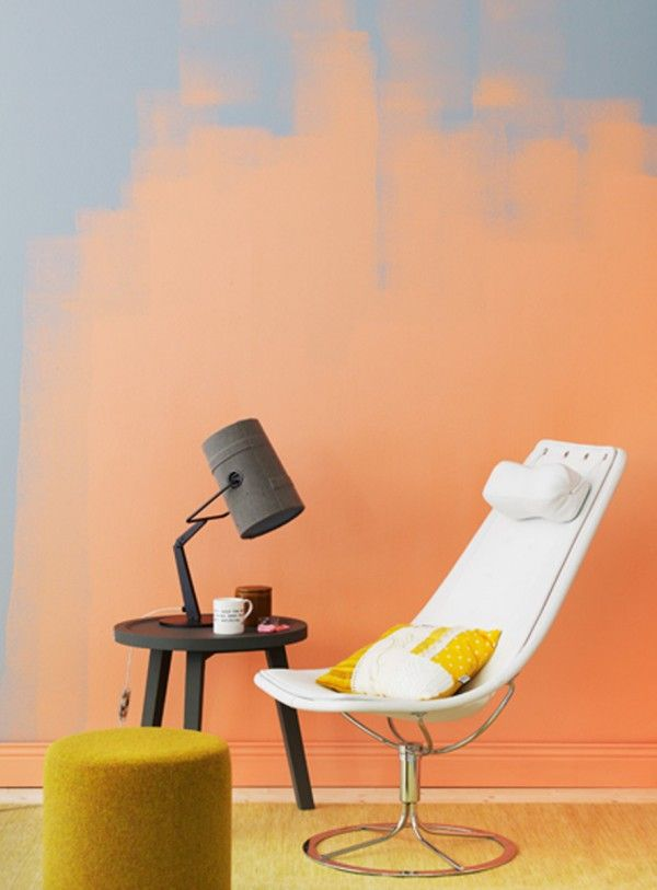 paint-toneud-boligblog.com
