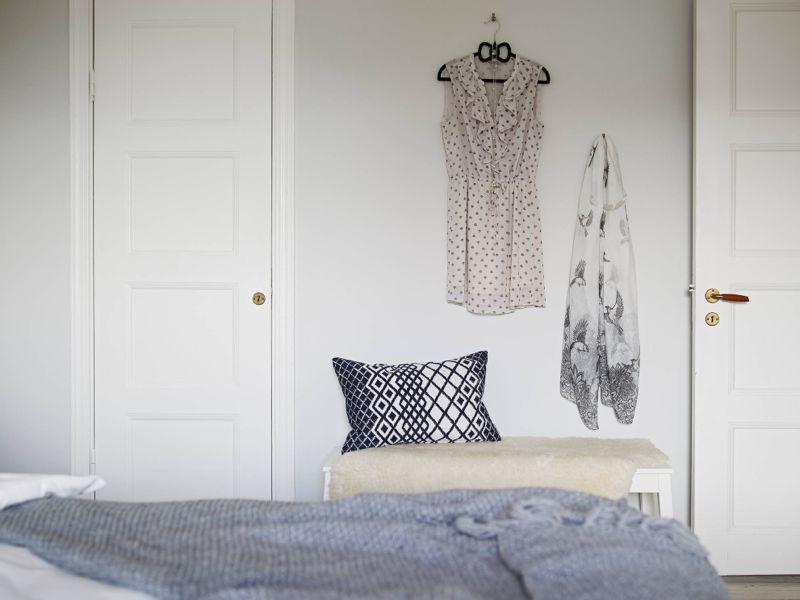 skab-kjole-boligblog.com