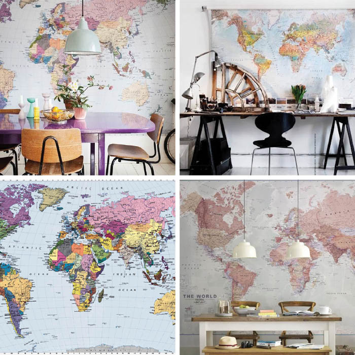 sohu-verdenskort-boligblog.com