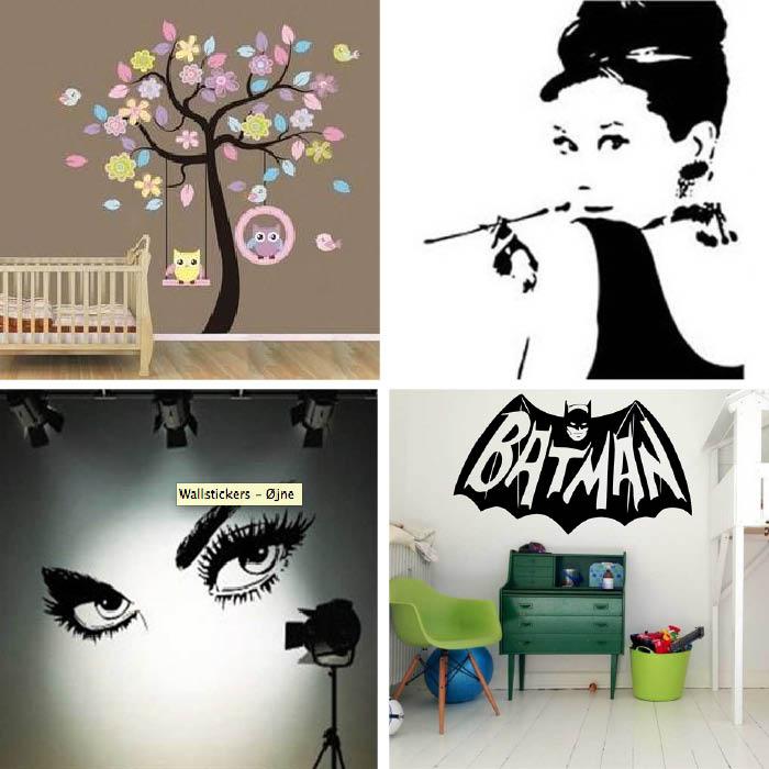 sohu-wallstickers-boligblog.com