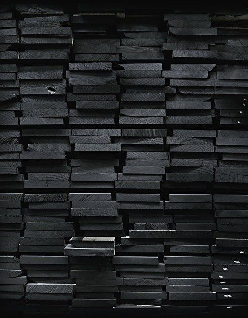 sortvaeg-black-wood-boligblog.com