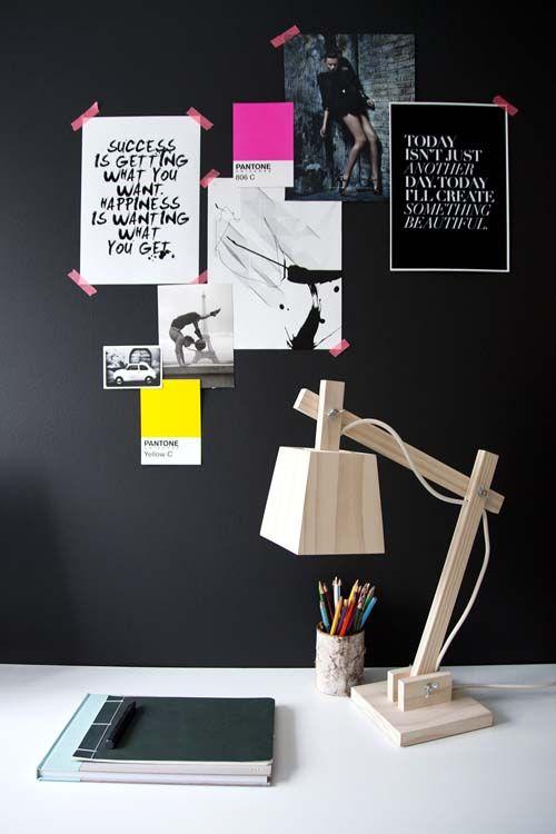 sortvaeg-kontor-boligblog.com