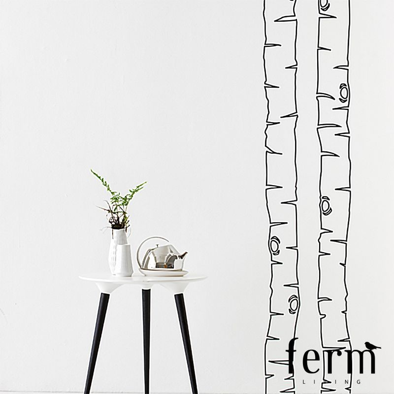 Birch_Wallsticker_2043-01_1_1024x1024