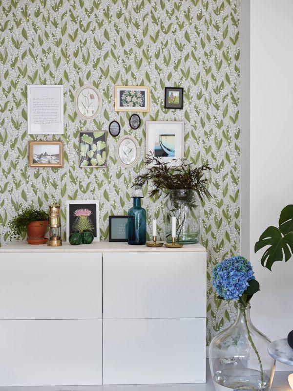 Botanic-tapet-boligblog.com