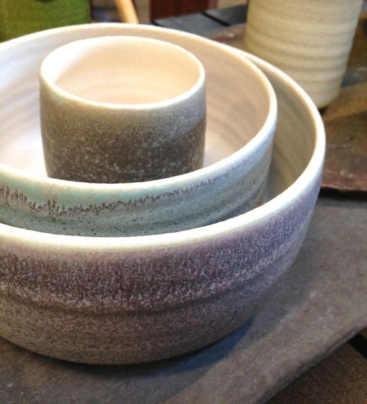 FKA-Karina-skibby-keramik-boligblog.com
