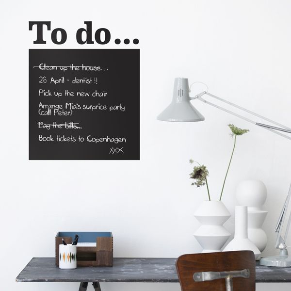 Fermliving-to-do-wallsticker-p