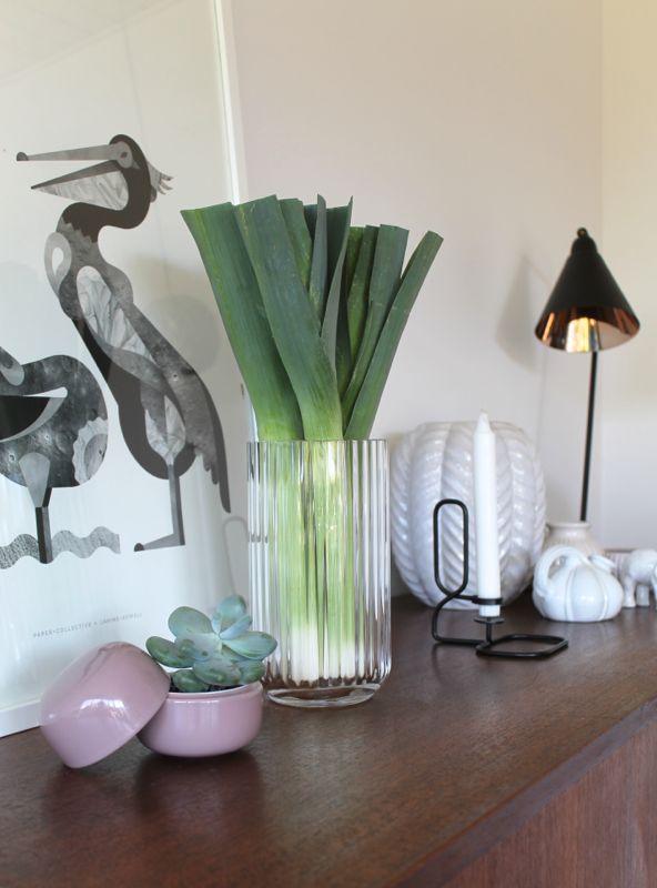 Lyngbyvase-glas-hilflingdesign-boligblog.com