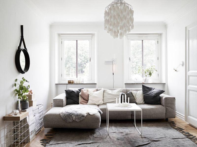 Nude-sofa-boligblog.com