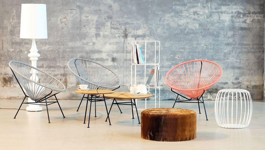 OK Design-alcapulcostole-boligblog.com