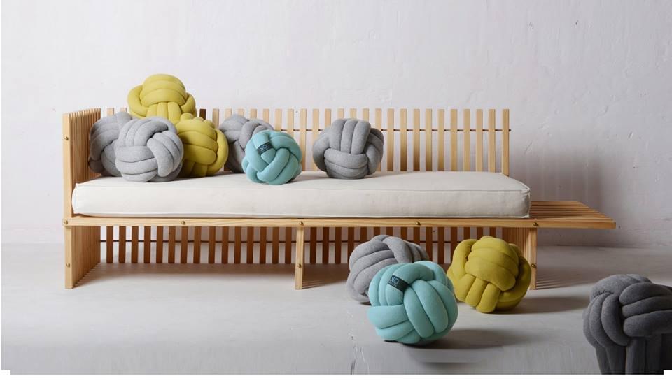 OK Design-chango-puder-boligblog.com