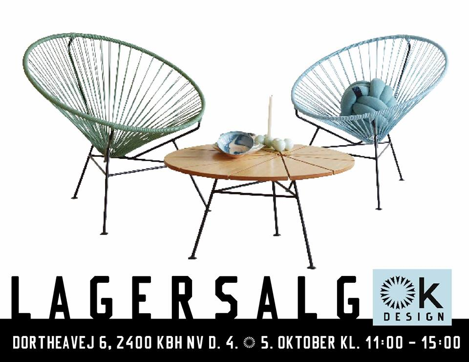 OK design-lagersalg-boligblog.com