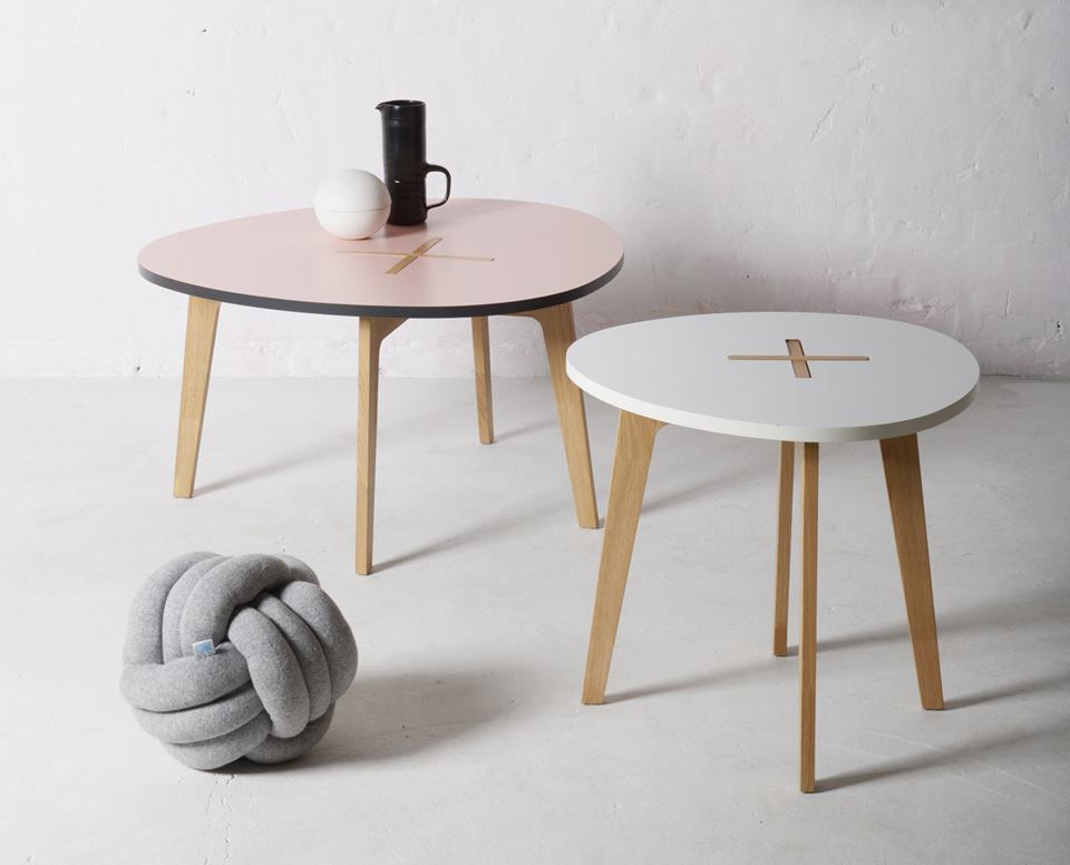 Vintage Sofabord. Cheap Fritz Hansen Sofabord Join France And Son ...