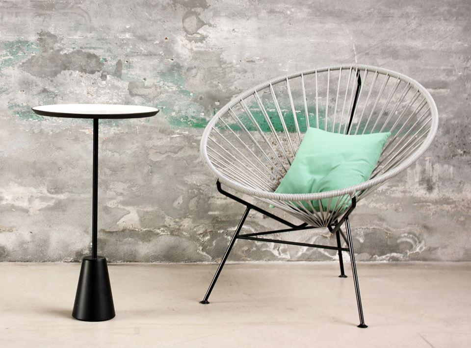 OK design-stol-boligblog.com