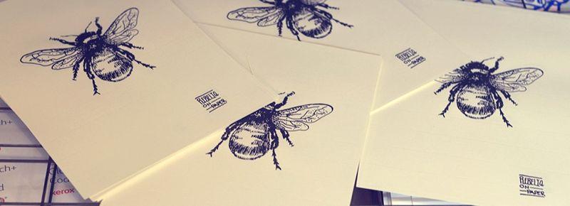 Rebeliq-bumblebee-Boligblog.com